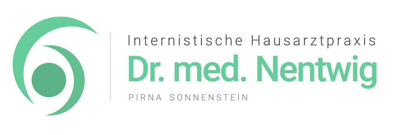 Hausarztpraxis Dr. Nentwig